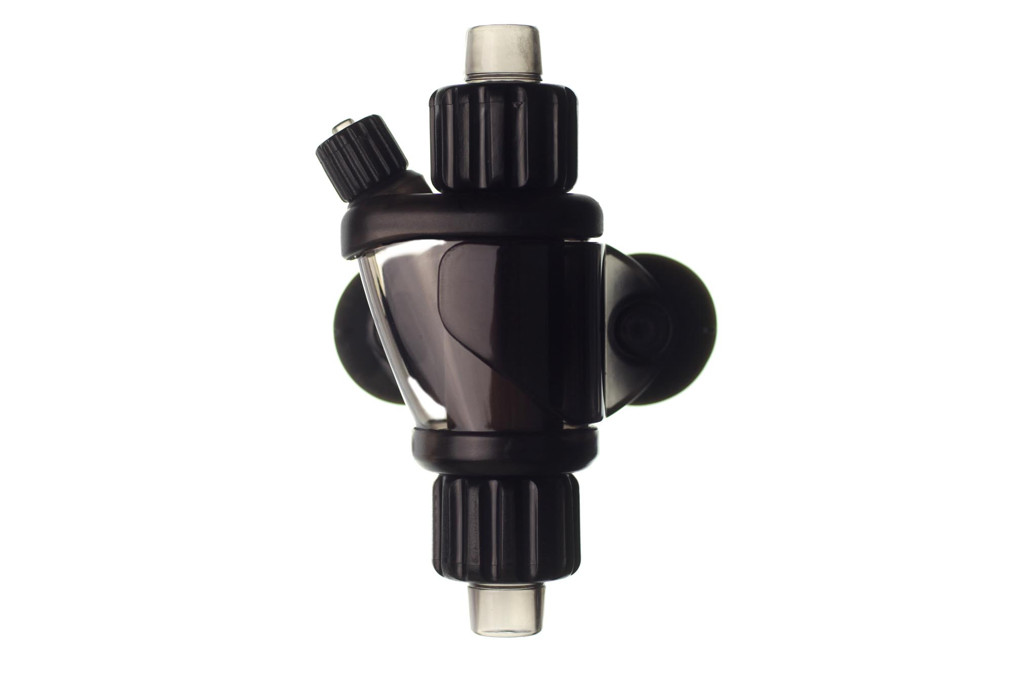 Photo of 12/16mm Intense Inline Atomizer Diffuser for planted aquariums