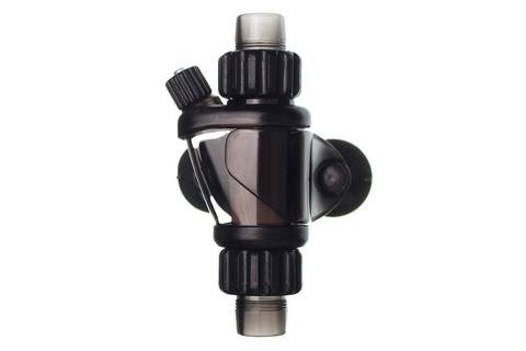 Photo of 16/22mm Intense Inline Atomizer Diffuser for planted aquariums
