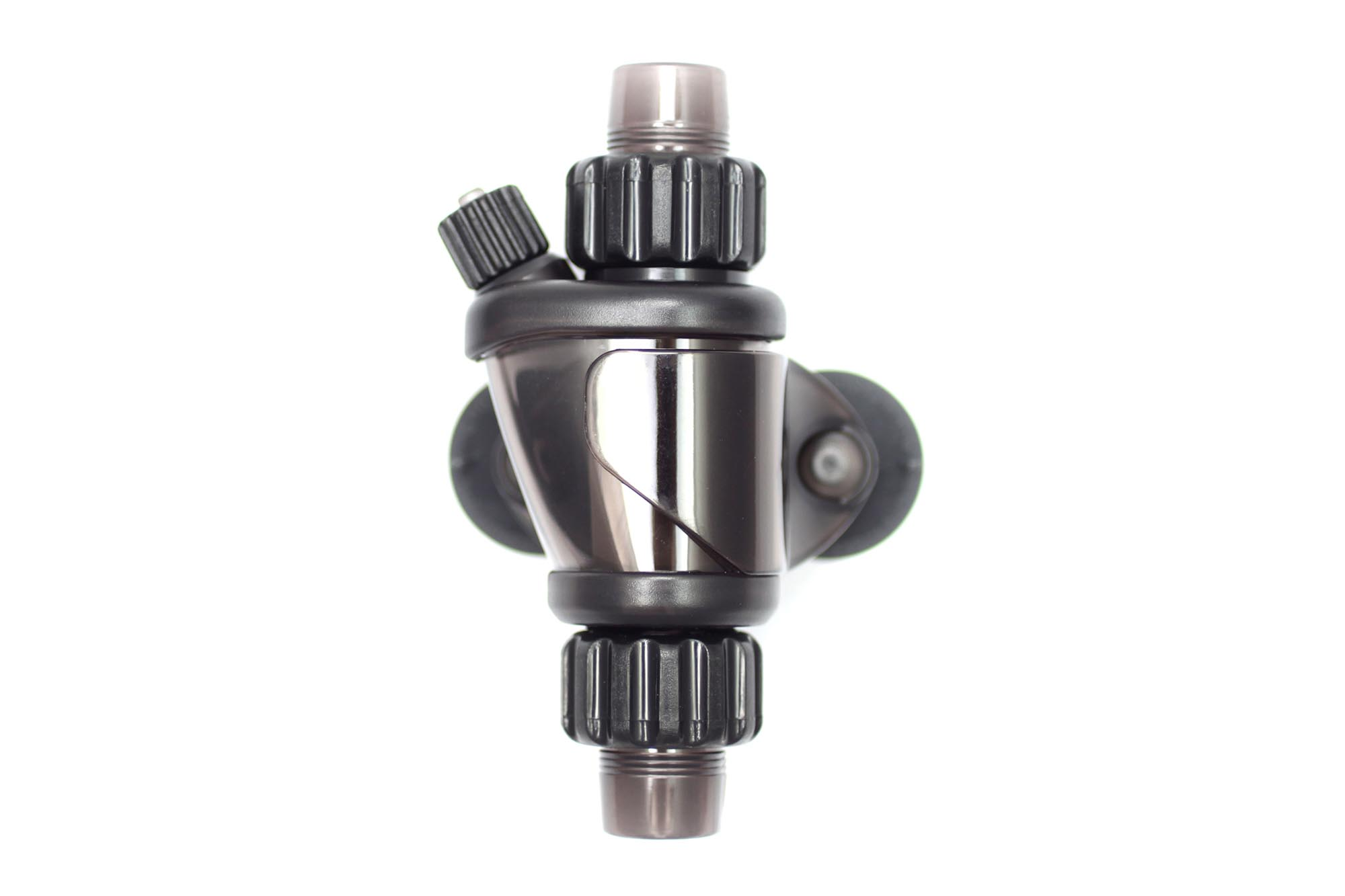 UP Inline Atomizer CO2 Diffuser - for 16/22mm Hose