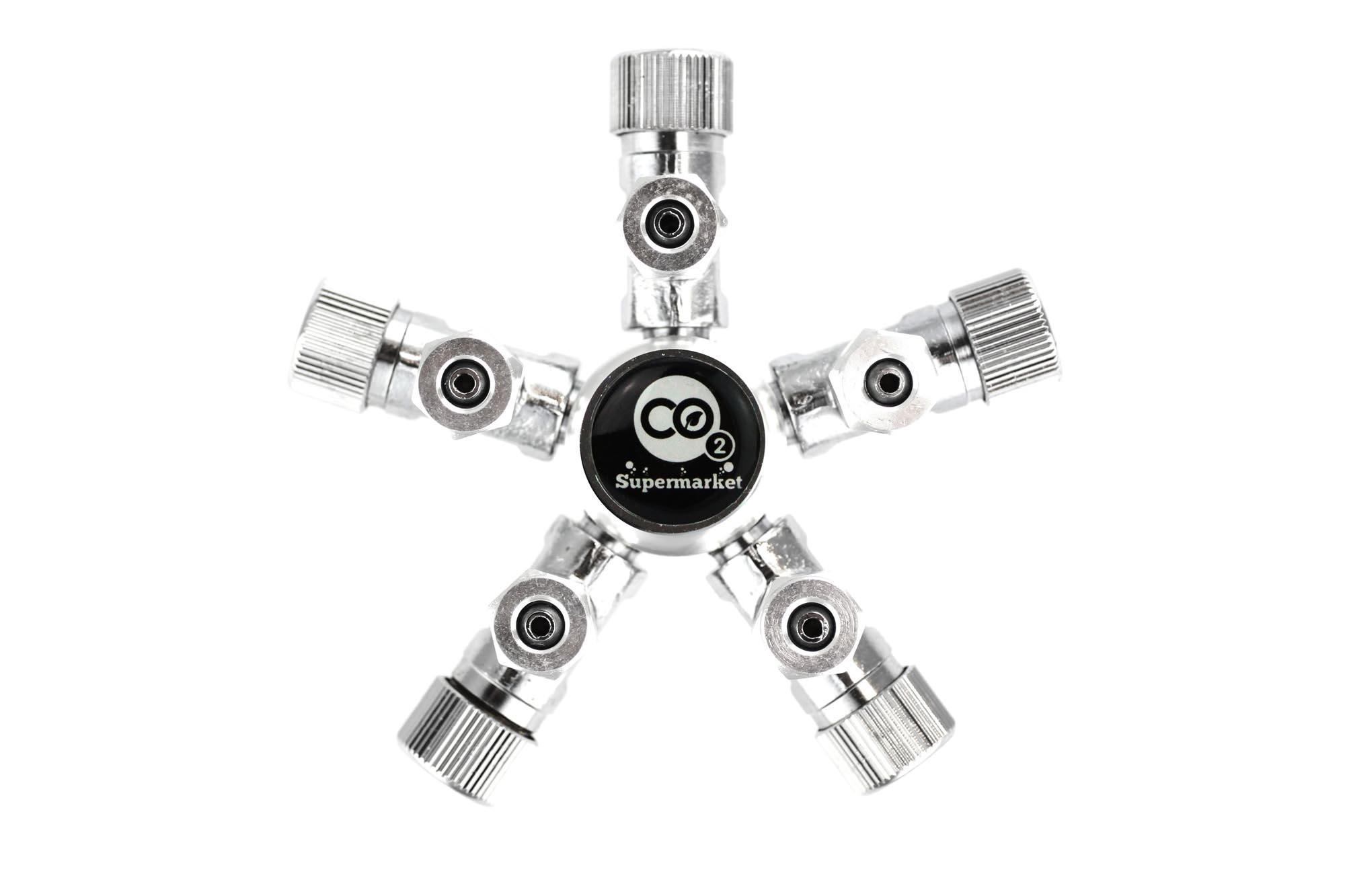 5 Way Splitter For Co2 Solenoid Regulator P121 moreover Mazd11fr moreover P 1306 Vivminispinoutflow13mm together with Aquarium Carbon Dioxide likewise 271096567187. on co2 tank splitter
